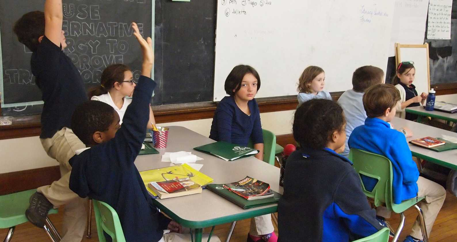New Jersey public school teachers are underpaid, not overpaid